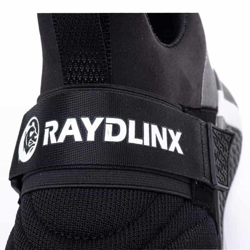 حذاء  Raydlinx R1 مضاد للصدمات
